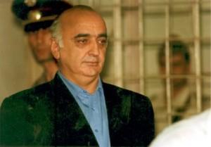 Siraderyan