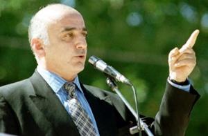 Vano Siradeghyan