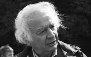 Henrik Edoyan