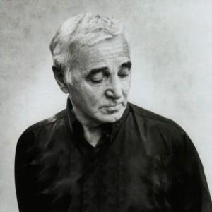 Aznavur