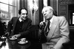 Italo-Calvino-and-Jorge-Luis-Borges