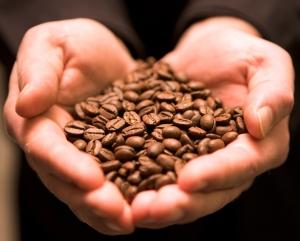 Копия Roasted-Coffee