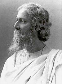200px-Tagore3