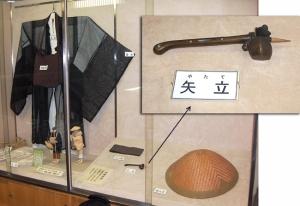 basho_museum (30)