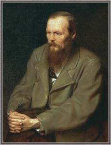 Fedor-Dostoevsky