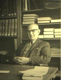Martayan