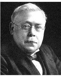 Ernest Baj