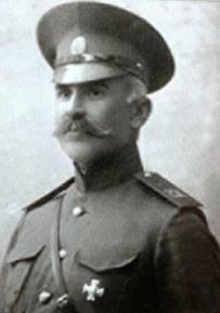 Silikyan