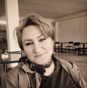 Nune Movsisyan