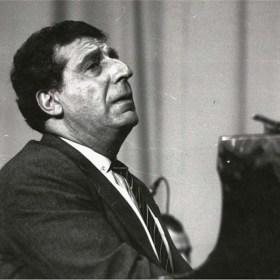 Arno Babajanyan