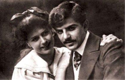 Ruben Sevak