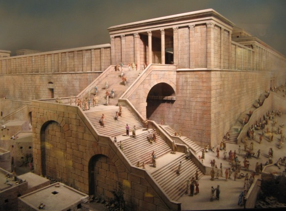 Second_building_Jerusalem