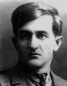 Aksel Bakunc