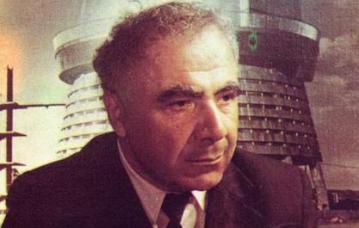Hambarcumyan