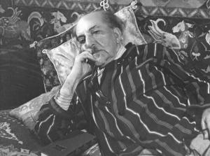 Av. Isahakyan