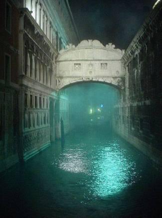 Venetik