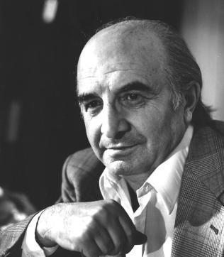 Վահագն Դավթյան