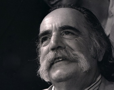 William-Saroyan-1