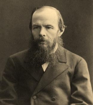 dostoevsky_1879