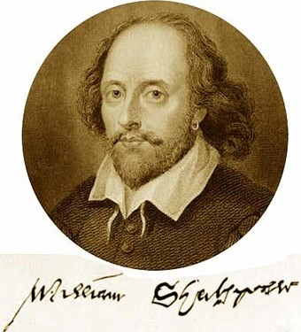 william-shakespeare-340x375
