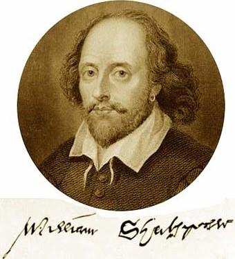william-shakespeare-340x375