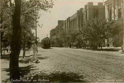 Աբովյան-փողոց0