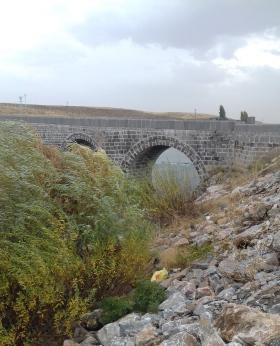 Սուլուխի կամուրջ.jpg