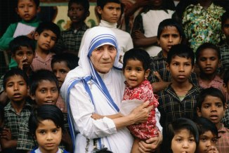 Mother-Teresa-to-be-canonised-in-Sept-2016-kopiya.jpg