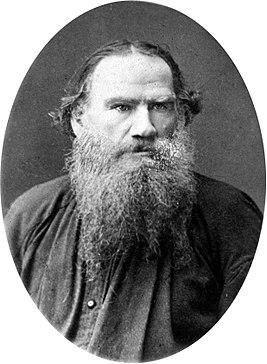 267px-Leo_Tolstoy,_portrait