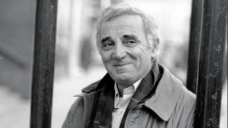 charles-aznavour-walk-of-fame-honor.jpg