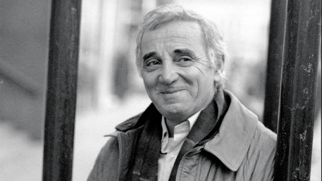 charles-aznavour-walk-of-fame-honor.jpg