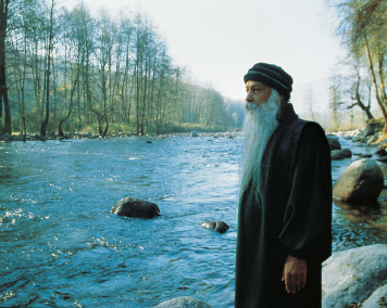 osho_river.png