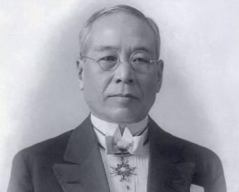 Сакити Тойода