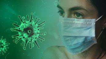 coronavirus-4914028_1920-900x506