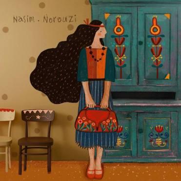 Nasim-Norouzi_23131