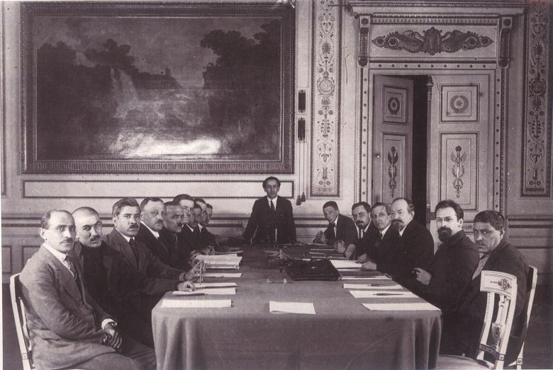 Treaty_of_Moscow_1921