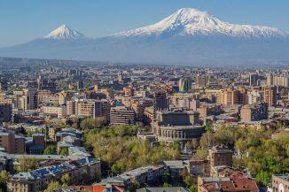 Mount_Ararat_and_the_Yerevan_skyline